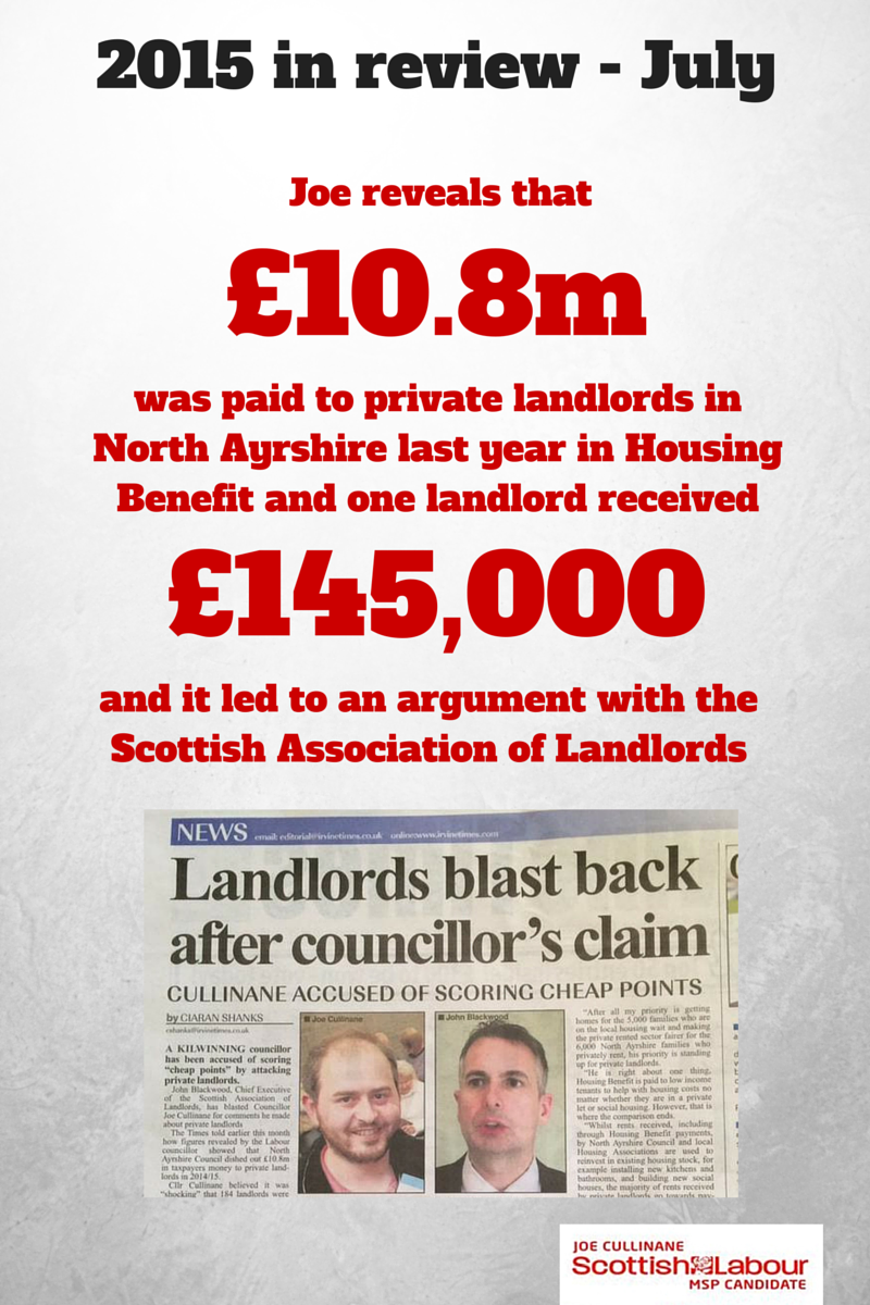 private_landlords.png