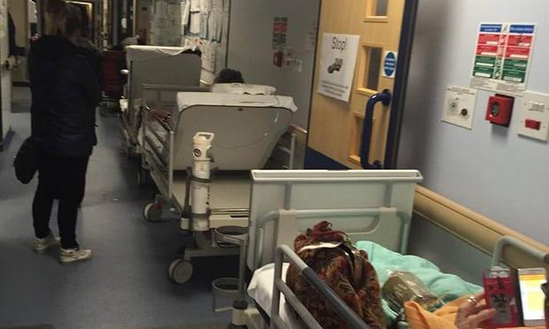 HospitalBeds.jpg