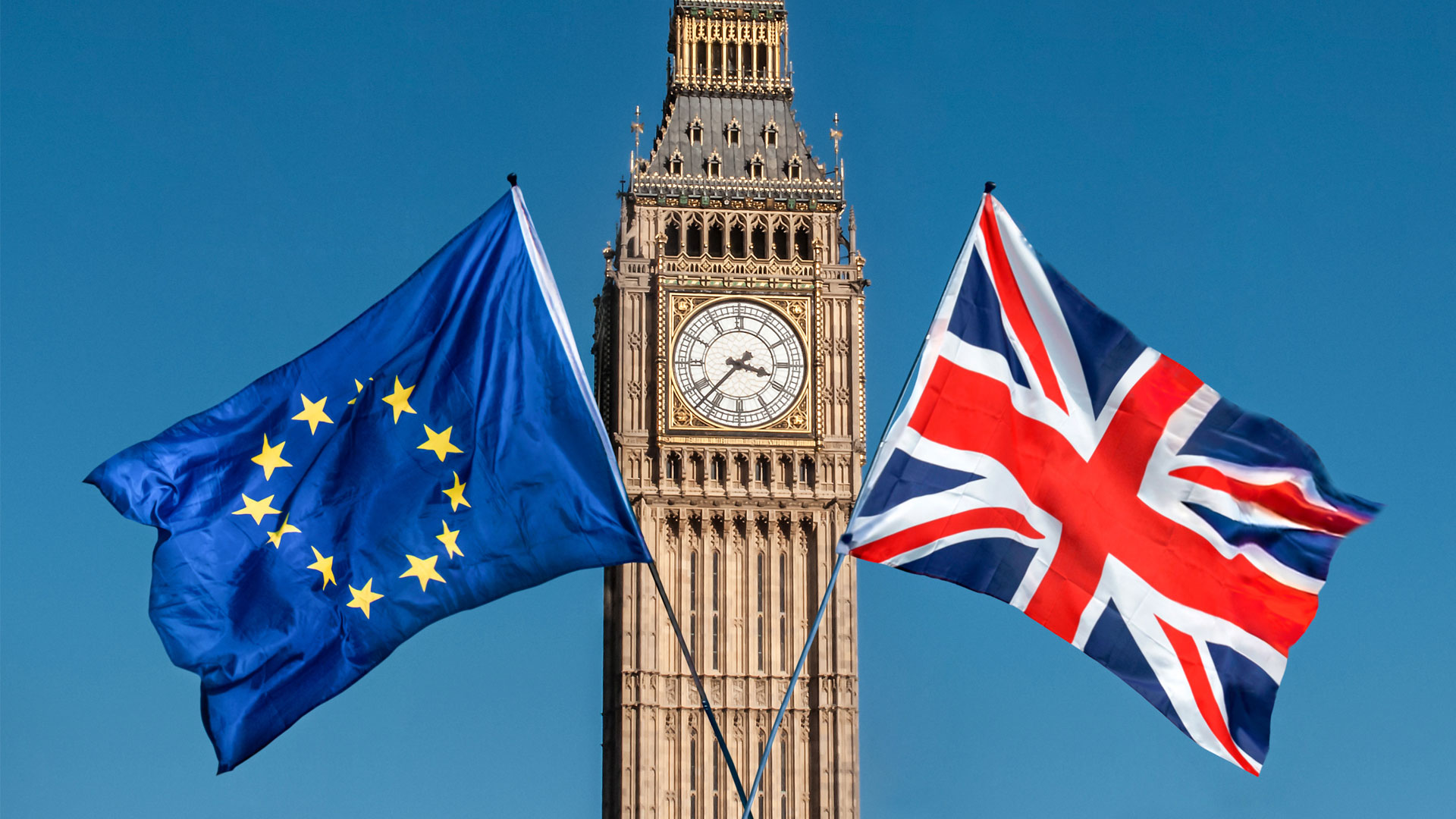 banner__eu-uk-flags-big-ben.jpg