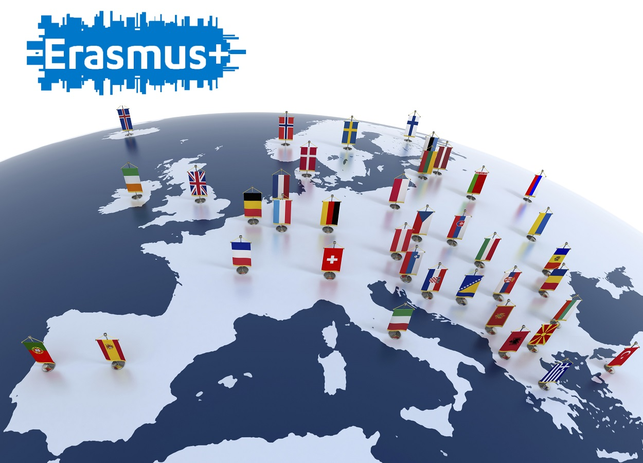 Erasmus_.jpg