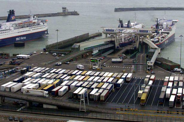 Trucks-at-Dover.jpg
