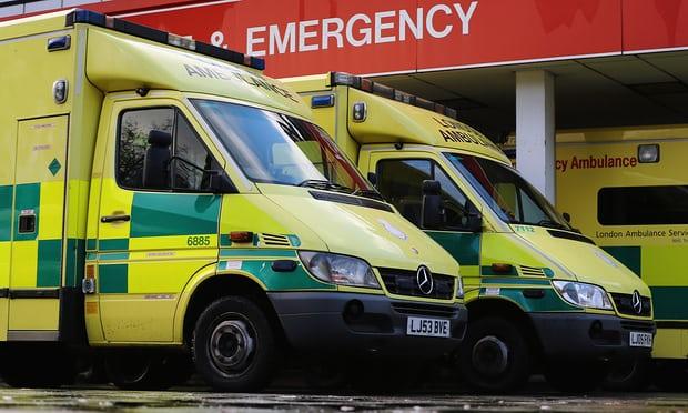 EmergencyWorkers.jpg