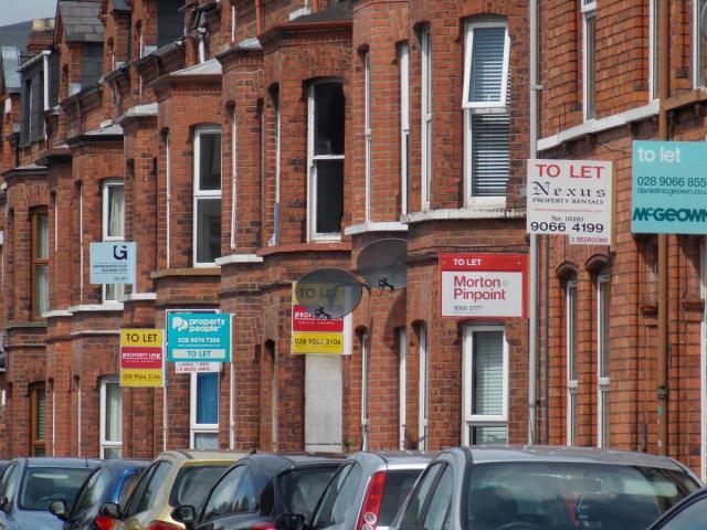tenants_0.jpg