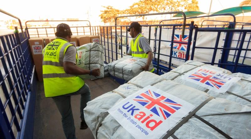 UK-aid.jpg