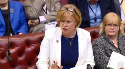 Angela_EU_Debate_Chamber.jpg