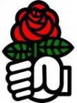 PS logo4x3.jpg