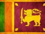srilanka_flag4x3.jpg