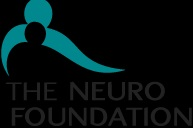 NeuroFoundation.jpg