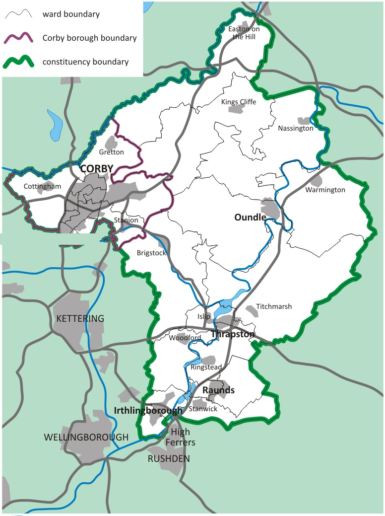 Corby-geography-map_2.jpg
