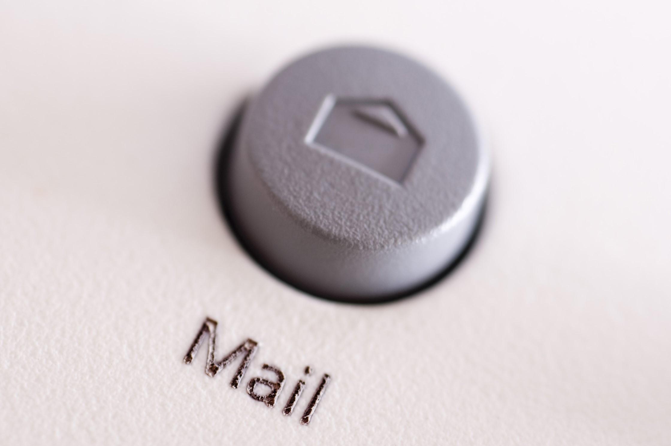 mail_button.jpg