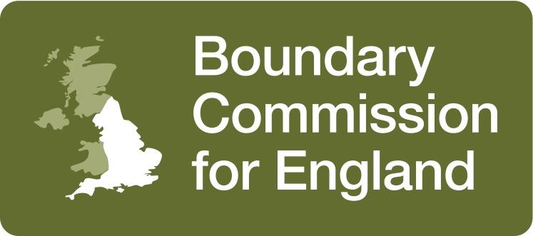 logo_boundary_commission_for_england.jpg