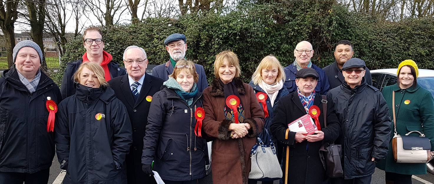 Kingswood_by_election_17-2.jpg