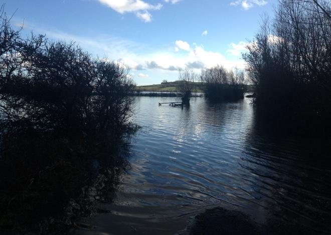 floodedsomerset.JPG