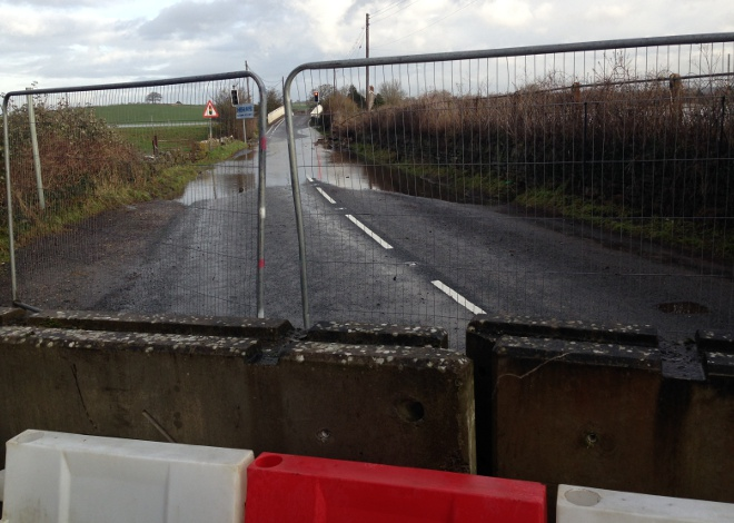 floodedsomerset2.JPG