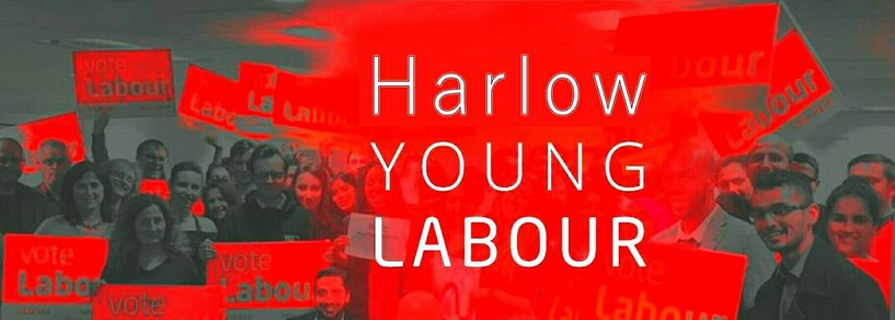 Harlow_young_labour_banner.jpg