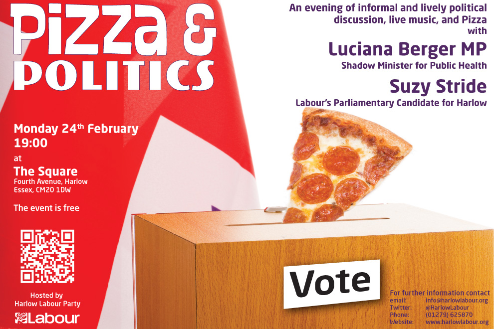PizzaPolitics2-Web.jpg