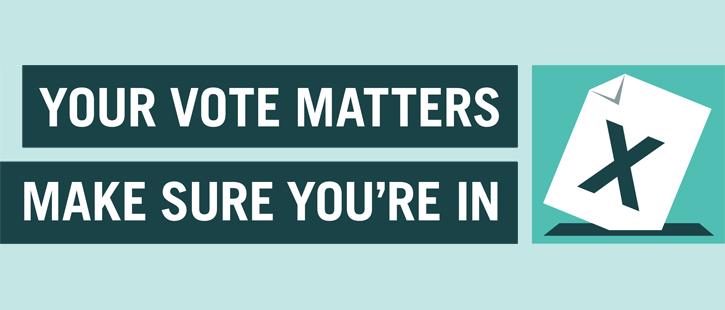 static_register_vote.jpg