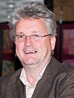 Councillor Tony Durcan
