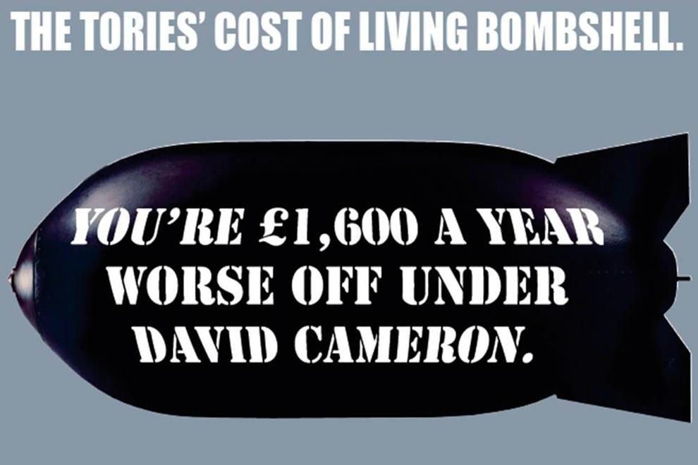 CostofLivingBomb.jpg