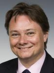 Iain Wright MP