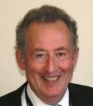 Lord Wilf Stevenson