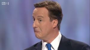 Cameron_(Funny_face).png