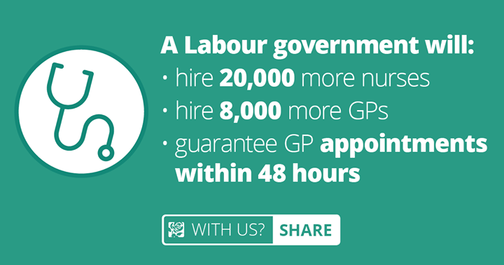 Labour_GP_Plan.png