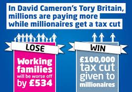 Millionaires_tax_cut.png