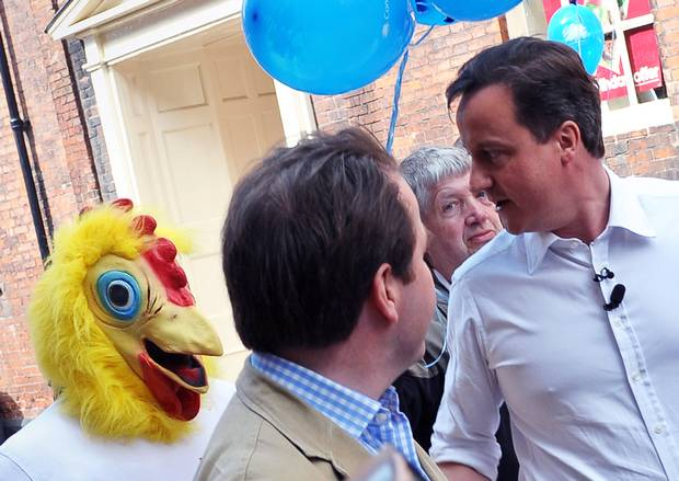 DavidCameronChicken.jpg
