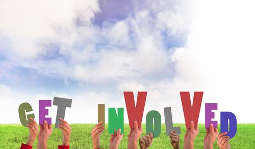 Get_Involved_(Shutterstock).jpg