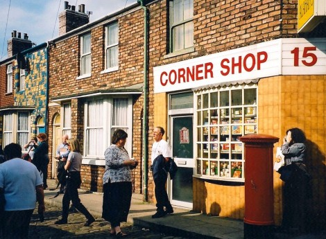 Corner_Shop.jpg