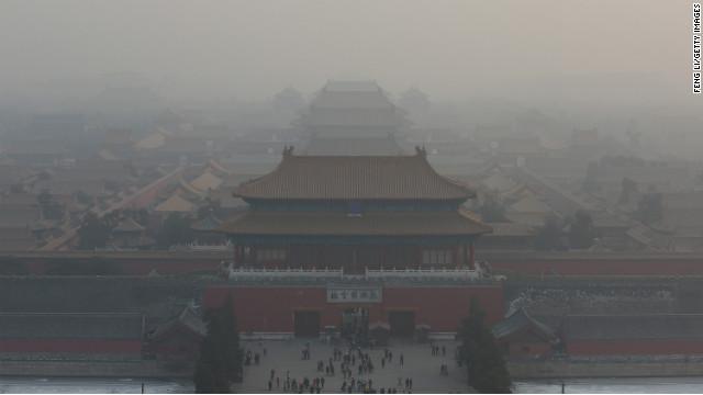 Beijing_Smog.jpg