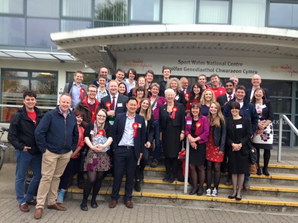 Cardiff_Councillors.jpg