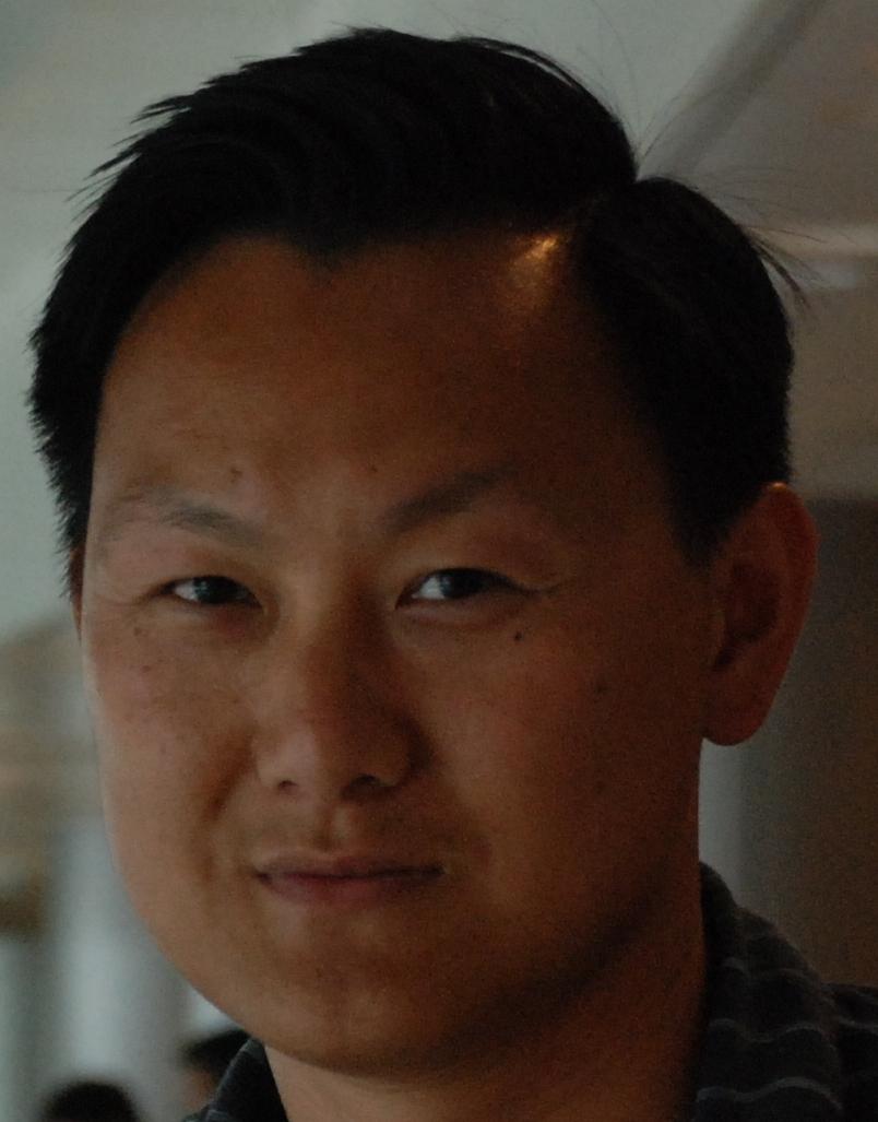 Peter_Wong.jpg