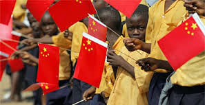 Children_holding_Chinese_flags.jpg