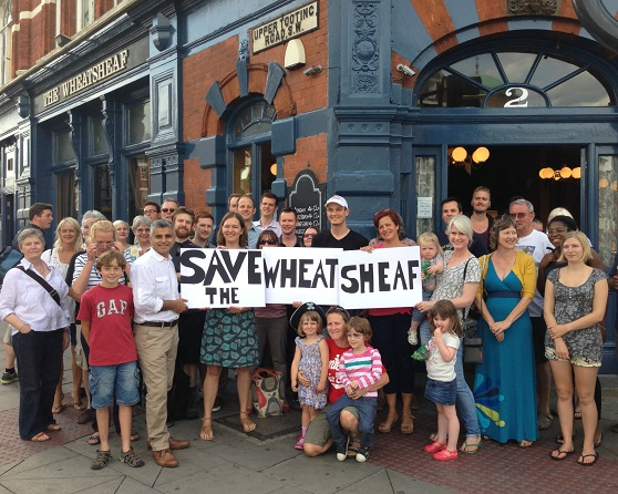 Wheatsheaf_group_shot.jpg