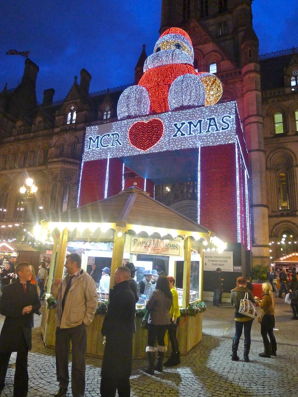 MCR_XMAS_-_Manchester_Christmas_Markets.jpg