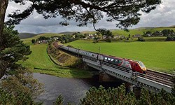Virgin-Trains-Run-In-Scot-008.jpg.ashx.jpg