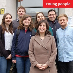 young_people1.jpg