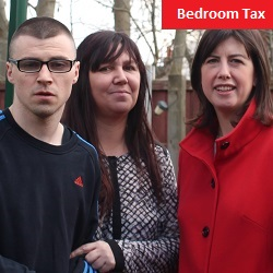 bedroom_tax1.jpg