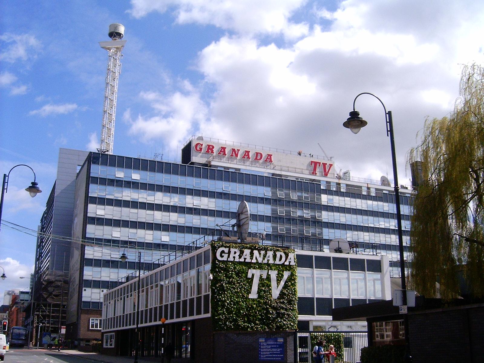 Granada_TV.jpg