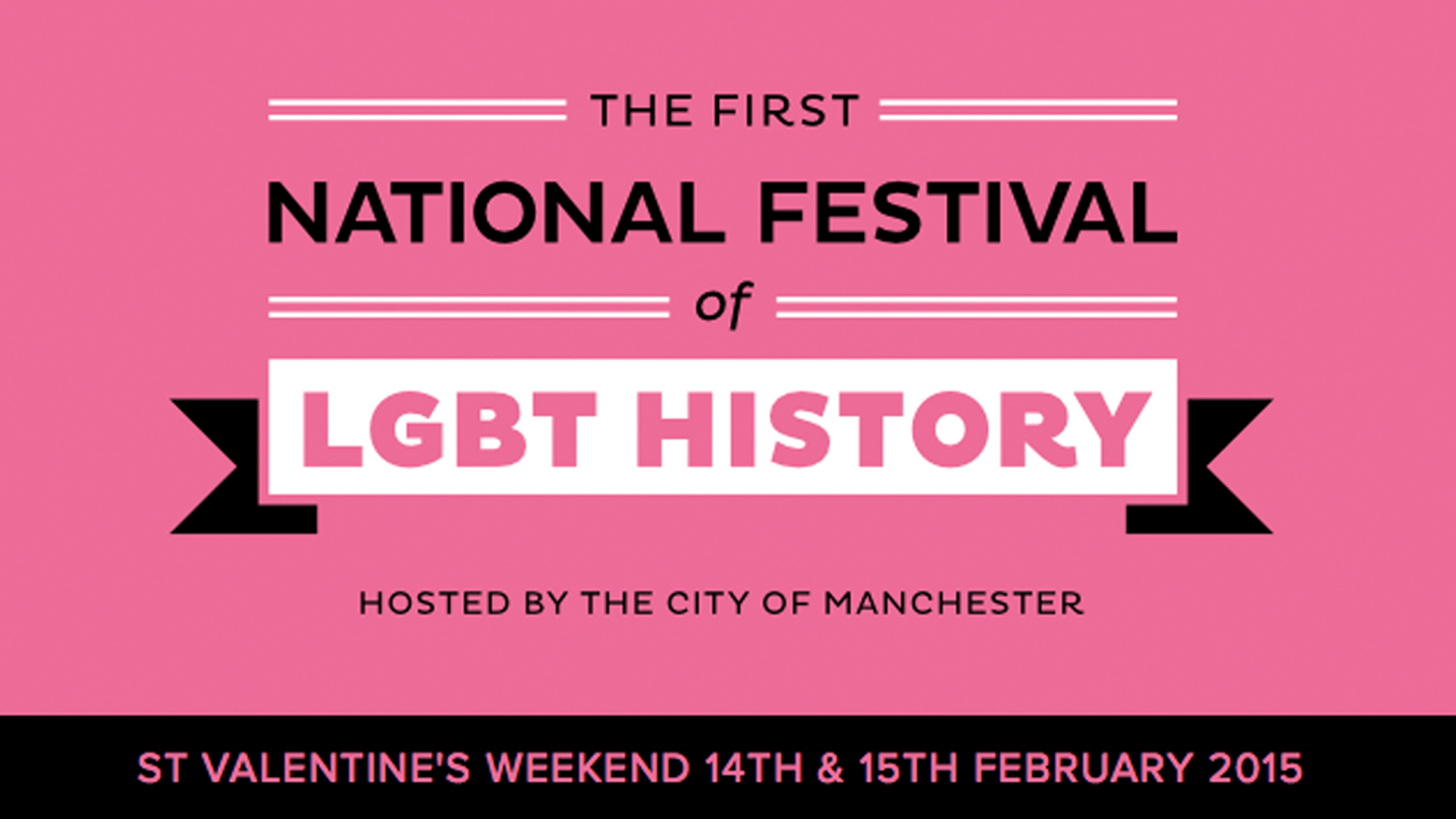 LGBTHistory.png