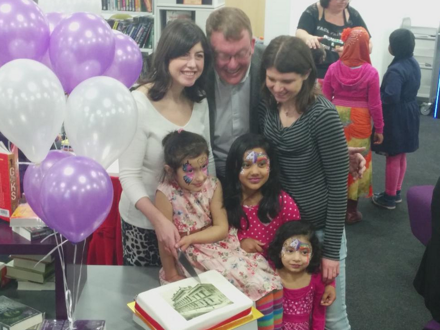 hulme_library_opening_again_w_rosa_28_03_15.png