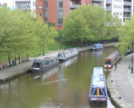 castlefield-canals.jpg