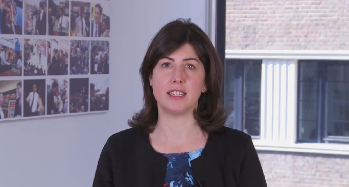 labour_party_tax_credits_video_april_2015.png