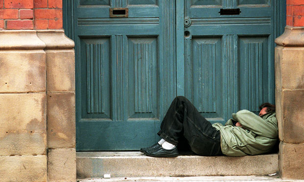 Homeless-in-Manchester-011.jpg