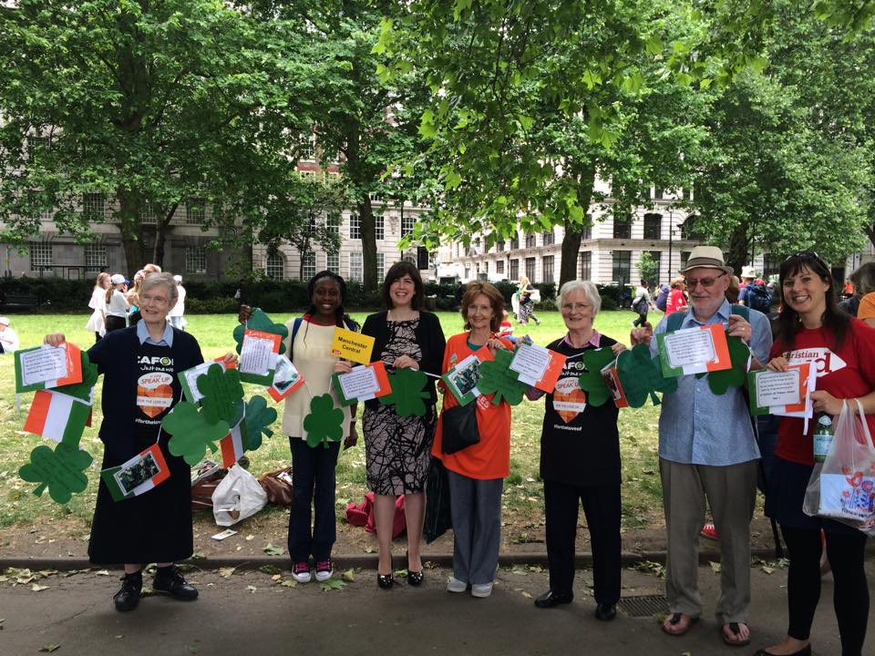 Climate_Change_Rally__westminster_with_carmet_clancy_etc_17_06_15.jpg
