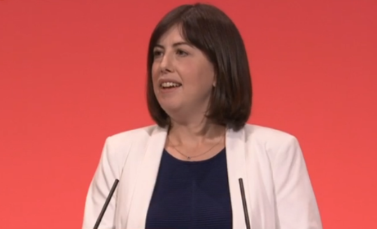 conference_speech_brighton_2015.png