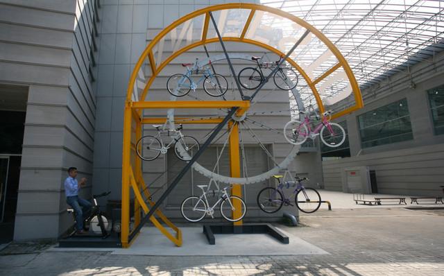 bike_parking.jpg