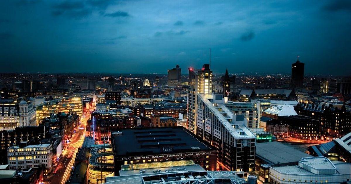 Manchester-city-skyline-dusk.jpg